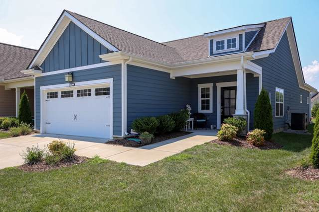 6011 Porterhouse Dr, Smyrna, TN 37167 (MLS #RTC2073514) :: HALO Realty