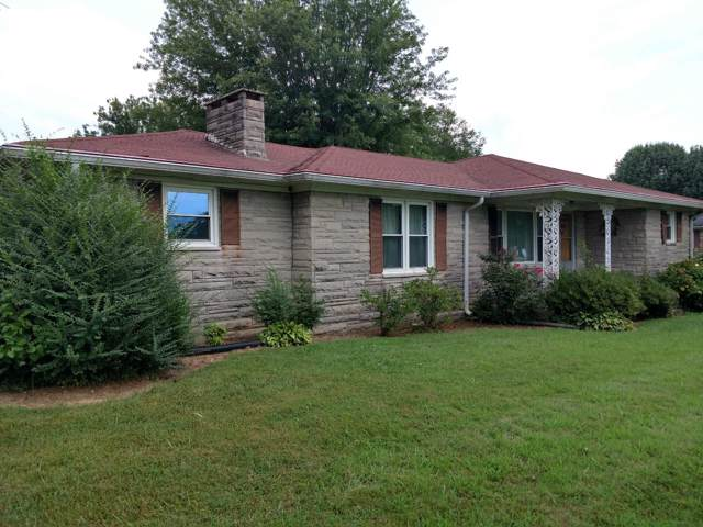 781 Old Highway 52 West W, Lafayette, TN 37083 (MLS #RTC2073526) :: Nashville on the Move
