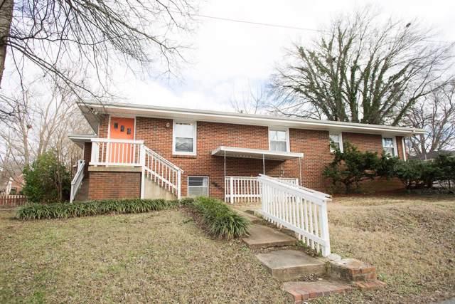 1800 Shelby Ave, Nashville, TN 37206 (MLS #RTC2073533) :: Felts Partners