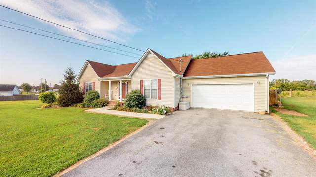 16 Riverton Dr, Fayetteville, TN 37334 (MLS #RTC2073540) :: Village Real Estate
