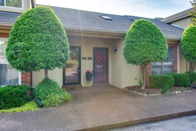 209 Riverstone Ct, Nashville, TN 37214 (MLS #RTC2073546) :: Village Real Estate