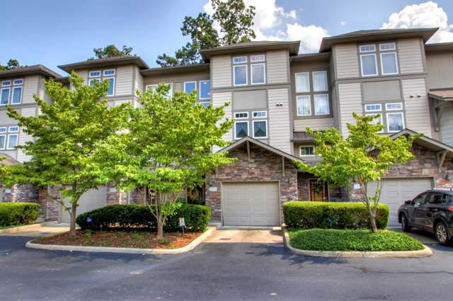 320 Old Hickory Blvd Apt 1204 #1204, Nashville, TN 37221 (MLS #RTC2073580) :: FYKES Realty Group