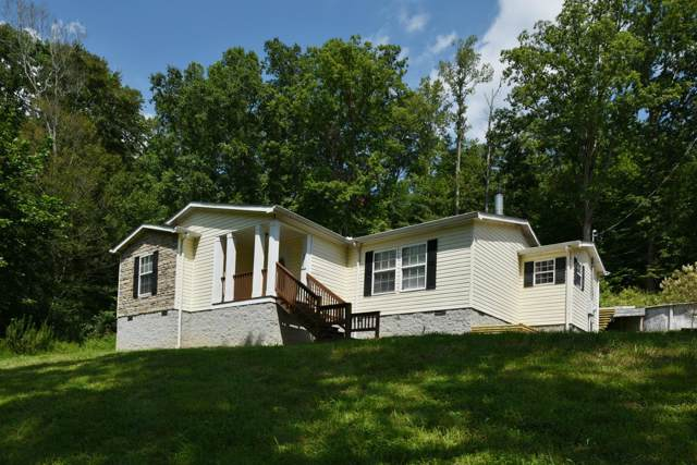 4312 Bernard Rd, Joelton, TN 37080 (MLS #RTC2073587) :: Village Real Estate