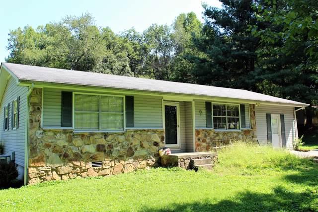 3366 Dietz Dr, Cookeville, TN 38506 (MLS #RTC2073589) :: REMAX Elite