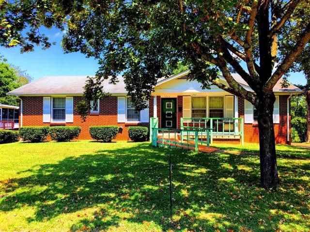 1217 Commerce St, Clarksville, TN 37040 (MLS #RTC2073593) :: Village Real Estate