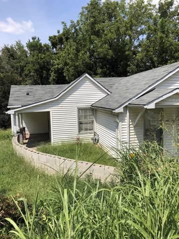 420 Market St, Clarksville, TN 37042 (MLS #RTC2073594) :: Village Real Estate