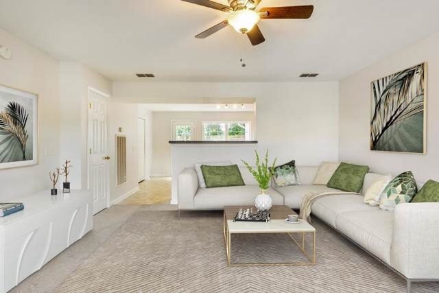 8013 Mickey Katz Cir #8013, La Vergne, TN 37086 (MLS #RTC2073612) :: John Jones Real Estate LLC