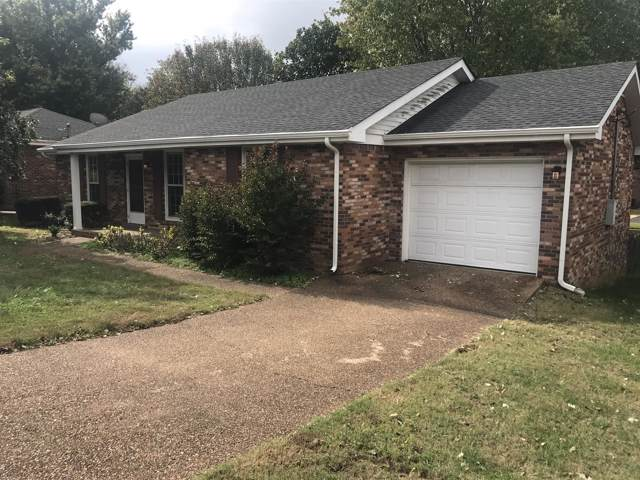 5617 Kristin Ln, Brentwood, TN 37027 (MLS #RTC2073703) :: REMAX Elite