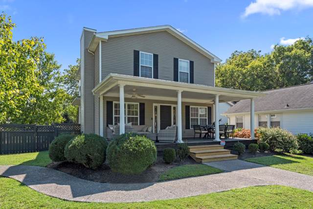 312 53rd Ave N, Nashville, TN 37209 (MLS #RTC2073711) :: CityLiving Group
