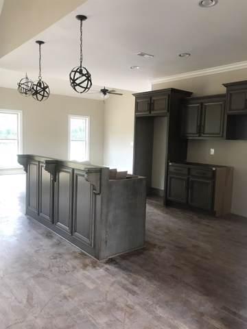 4302 Cordwood Path #12, Murfreesboro, TN 37127 (MLS #RTC2073739) :: John Jones Real Estate LLC