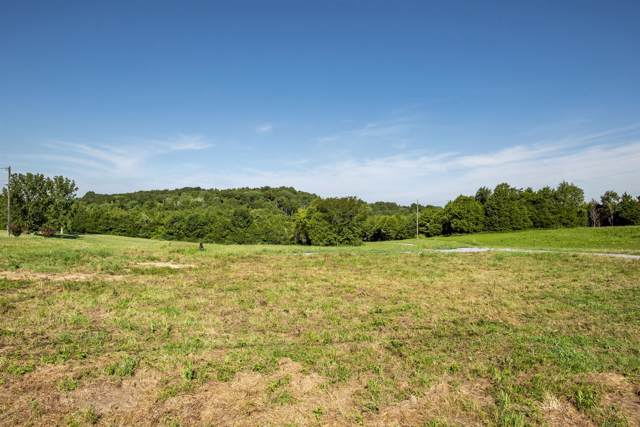 1125 Benders Ferry Rd, Mount Juliet, TN 37122 (MLS #RTC2073773) :: HALO Realty