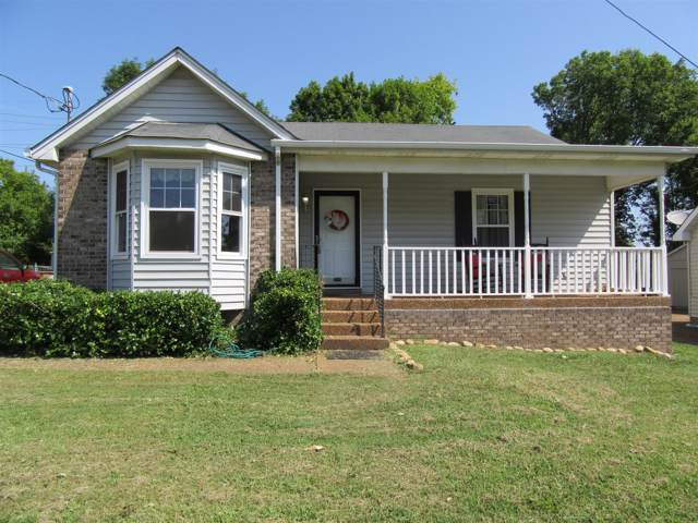 436 Amquiwood Ct, Madison, TN 37115 (MLS #RTC2073781) :: REMAX Elite