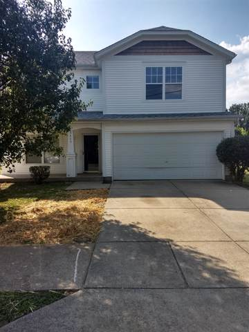 3409 Chandler Cove Way, Antioch, TN 37013 (MLS #RTC2073795) :: Village Real Estate