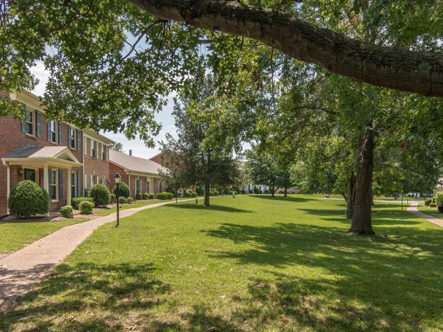 732 General George Patton Rd, Nashville, TN 37221 (MLS #RTC2073833) :: Berkshire Hathaway HomeServices Woodmont Realty