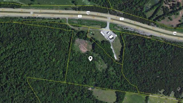 0 John Bragg Hwy, Readyville, TN 37149 (MLS #RTC2073842) :: Berkshire Hathaway HomeServices Woodmont Realty