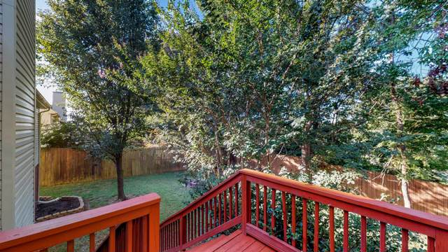 1101 Gunpoint Dr, Clarksville, TN 37042 (MLS #RTC2073898) :: RE/MAX Homes And Estates