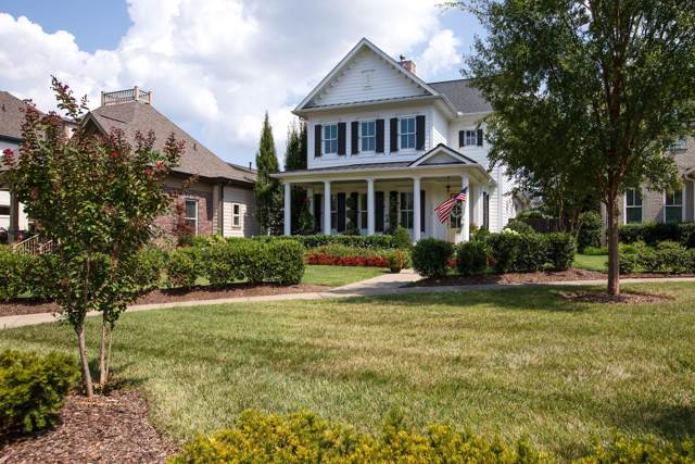 1578 Westhaven Blvd, Franklin, TN 37064 (MLS #RTC2073901) :: Black Lion Realty