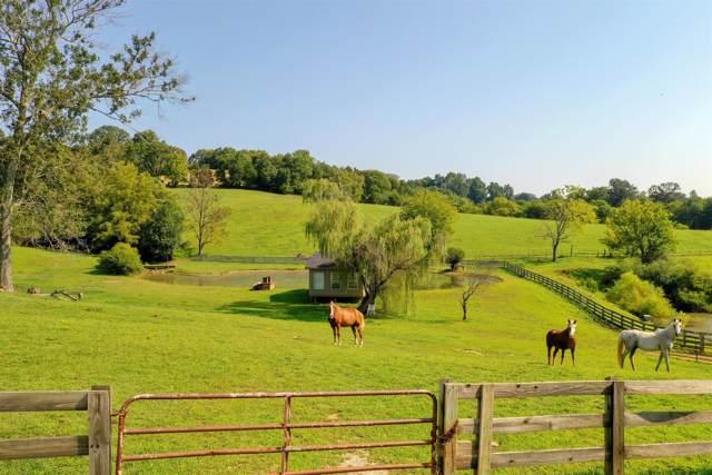 719 Waco Rd, Lynnville, TN 38472 (MLS #RTC2073912) :: RE/MAX Homes And Estates