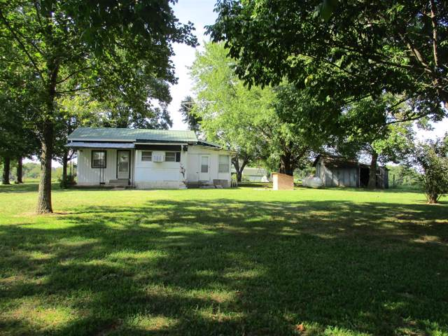 4413 Summertown Hwy, Summertown, TN 38483 (MLS #RTC2073923) :: REMAX Elite