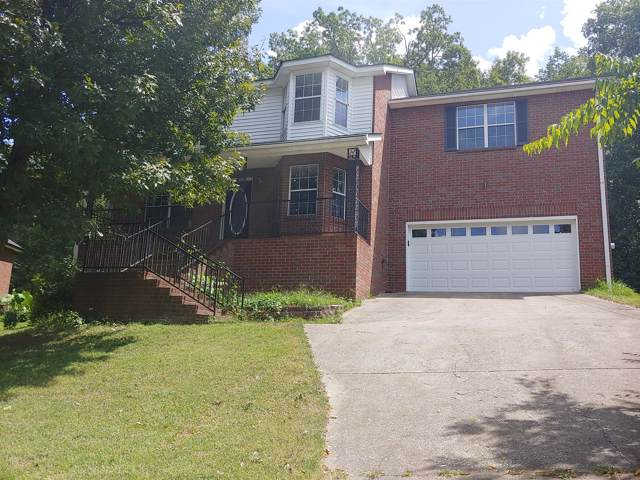 404 Mountain View Ct, Smyrna, TN 37167 (MLS #RTC2073930) :: Village Real Estate