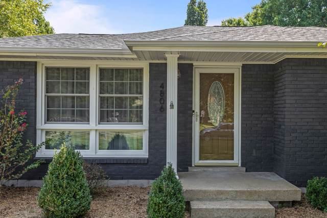 4806 Danby Dr, Nashville, TN 37211 (MLS #RTC2073985) :: FYKES Realty Group
