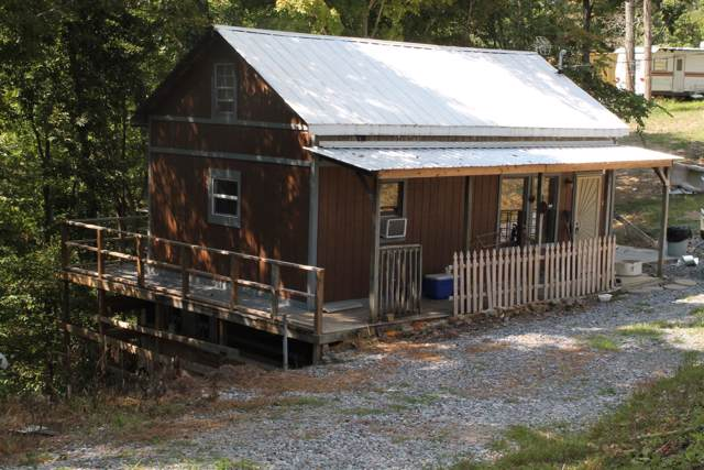 1225 Simmons Rd, Ashland City, TN 37015 (MLS #RTC2074006) :: Village Real Estate