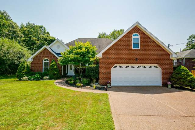 802 Bromley Ct, Smyrna, TN 37167 (MLS #RTC2074028) :: Black Lion Realty