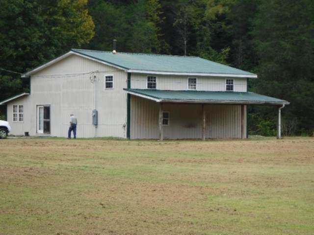 116 Bryan Tayse Hollow Lane, Whitleyville, TN 38588 (MLS #RTC2074029) :: The Kelton Group