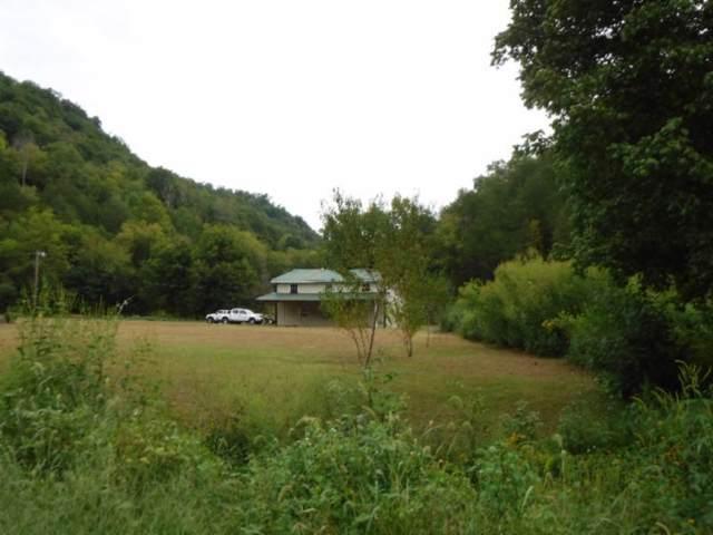 116 Bryan Tayse Hollow Lane, Whitleyville, TN 38588 (MLS #RTC2074029) :: REMAX Elite