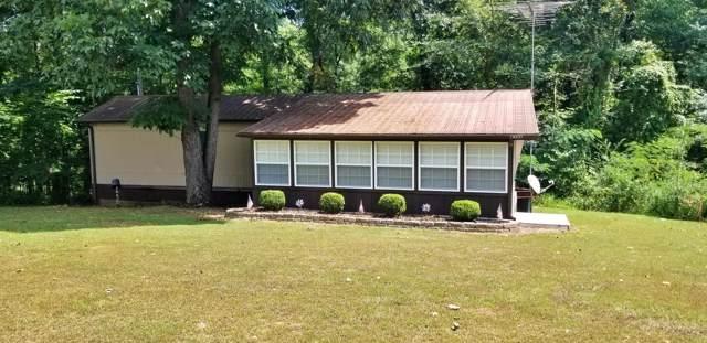 4396 Deer Creek Rd, Linden, TN 37096 (MLS #RTC2074031) :: The Kelton Group