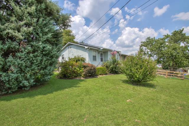 5523 Eulala Dr, Nashville, TN 37211 (MLS #RTC2074063) :: Black Lion Realty