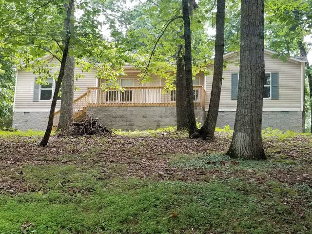 217 Neil Dr, Smithville, TN 37166 (MLS #RTC2074093) :: Village Real Estate