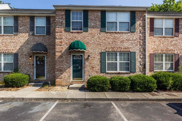 3424 Old Anderson Rd, Antioch, TN 37013 (MLS #RTC2074103) :: DeSelms Real Estate