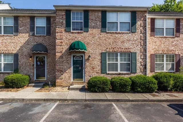 3424 Old Anderson Rd, Antioch, TN 37013 (MLS #RTC2074103) :: Keller Williams Realty