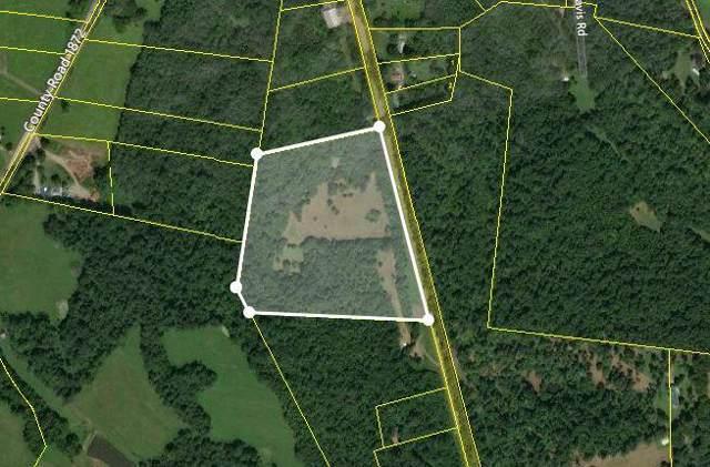 6461 Highway 48 N, Cumberland Furnace, TN 37051 (MLS #RTC2074135) :: John Jones Real Estate LLC