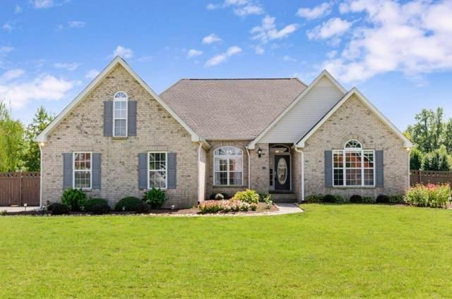 102 Evelyn Cir, Portland, TN 37148 (MLS #RTC2074143) :: Village Real Estate