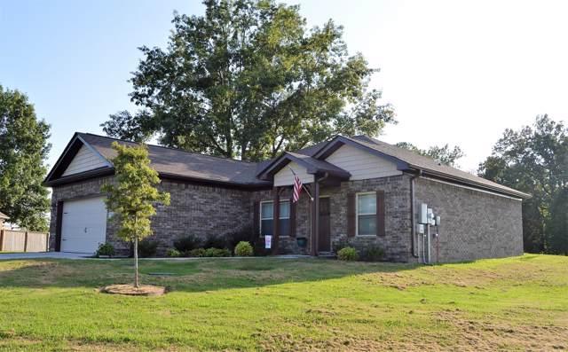 2500 Pinnacle Dr, Chapel Hill, TN 37034 (MLS #RTC2074146) :: RE/MAX Homes And Estates