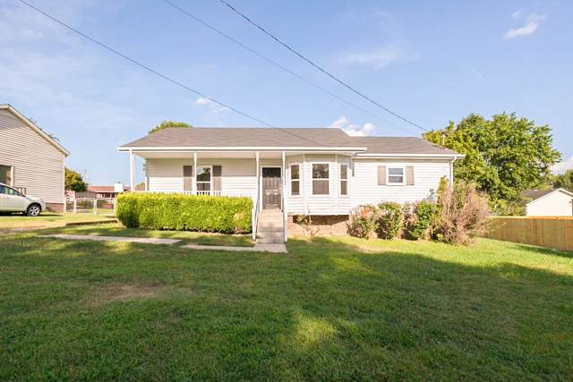 599 Arbor Ct, La Vergne, TN 37086 (MLS #RTC2074206) :: Village Real Estate