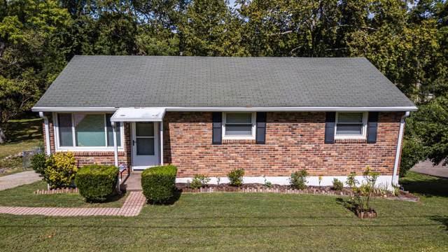 3913 Creekside Dr, Nashville, TN 37211 (MLS #RTC2074211) :: Village Real Estate
