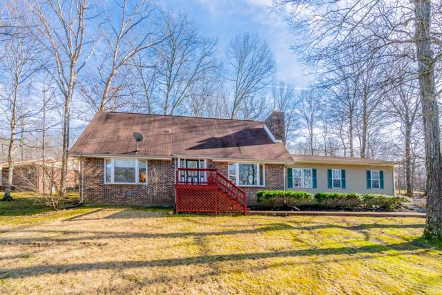 113 Stephen Nicks Drive, Dickson, TN 37055 (MLS #RTC2074246) :: Village Real Estate