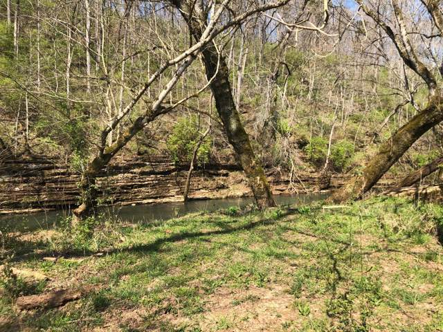 1693 Rains Rd, Clarksville, TN 37042 (MLS #RTC2074294) :: Village Real Estate