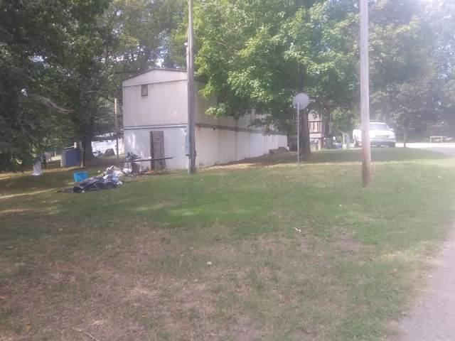 334 Shady Oak Dr, White Bluff, TN 37187 (MLS #RTC2074305) :: REMAX Elite
