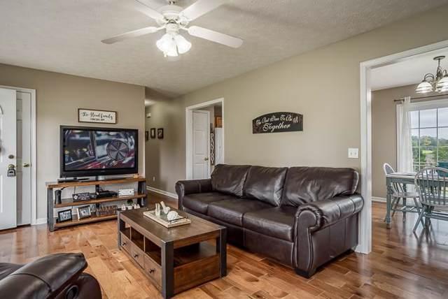 3594 Castlebrooke Ln, Cookeville, TN 38501 (MLS #RTC2074314) :: Village Real Estate