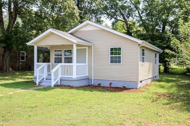 511 Mason Ct, Murfreesboro, TN 37130 (MLS #RTC2074316) :: Nashville's Home Hunters