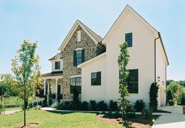7000 Vineyard Valley Dr, College Grove, TN 37046 (MLS #RTC2074320) :: Nashville's Home Hunters