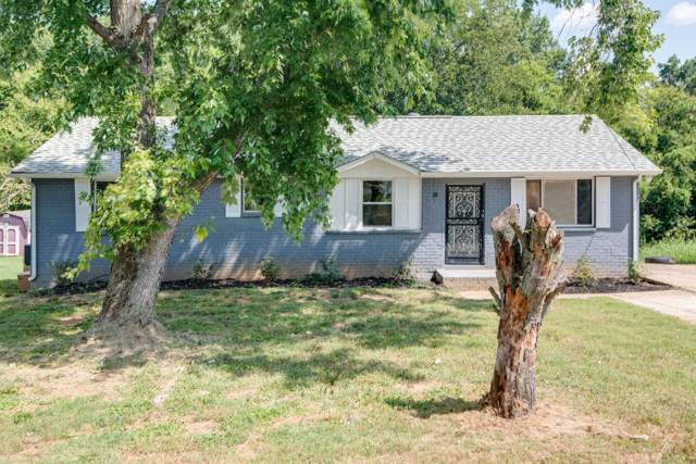 537 Phipps Dr, Nashville, TN 37218 (MLS #RTC2074341) :: Exit Realty Music City