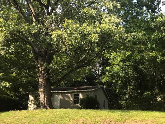 3876 Sycamore Rd, Thompsons Station, TN 37179 (MLS #RTC2074342) :: The Helton Real Estate Group