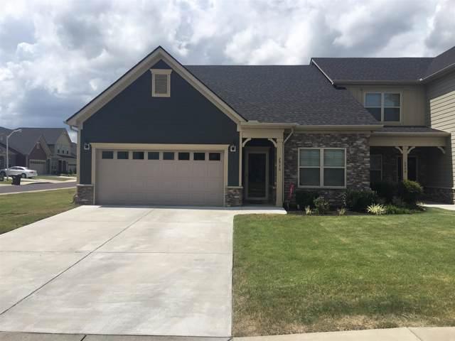 2930 Stuyvesant Ln, Murfreesboro, TN 37128 (MLS #RTC2074359) :: John Jones Real Estate LLC