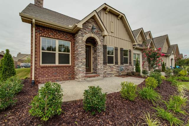 154 Winslow Ct, Gallatin, TN 37066 (MLS #RTC2074370) :: REMAX Elite