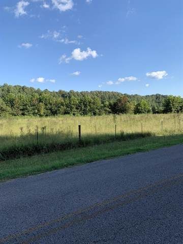0 Hulsey Branch Rd, Minor Hill, TN 38473 (MLS #RTC2074380) :: Felts Partners